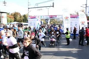 09.10. 2016. Maraton 2016157