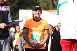 09.10. 2016. Maraton 2016194