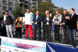 09.10. 2016. Maraton 2016201