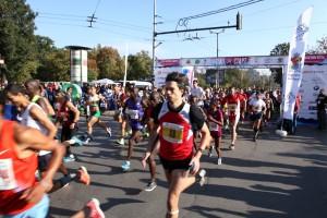 09.10. 2016. Maraton 2016216