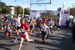 09.10. 2016. Maraton 2016218