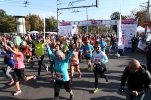 09.10. 2016. Maraton 2016231