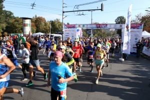 09.10. 2016. Maraton 2016232