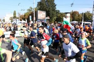 09.10. 2016. Maraton 2016236