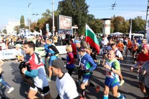 09.10. 2016. Maraton 2016237