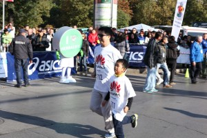 09.10. 2016. Maraton 2016243