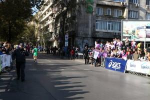 09.10. 2016. Maraton 2016244
