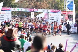 09.10. 2016. Maraton 2016255