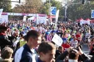09.10. 2016. Maraton 2016258