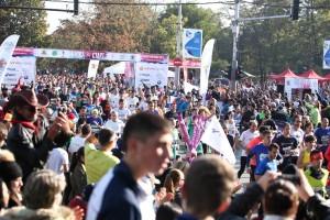 09.10. 2016. Maraton 2016260