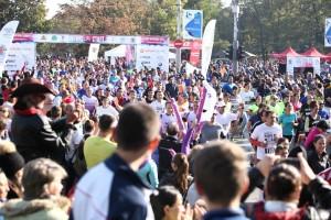 09.10. 2016. Maraton 2016262