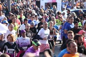 09.10. 2016. Maraton 2016263