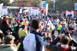 09.10. 2016. Maraton 2016269