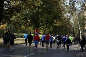 09.10. 2016. Maraton 2016270