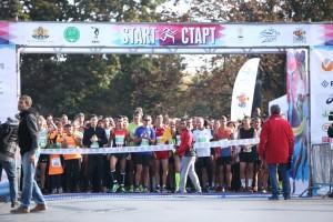 09.10. 2016. Maraton 2016272