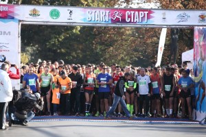 09.10. 2016. Maraton 2016273