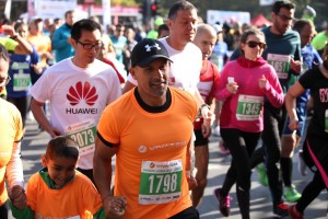09.10. 2016. Maraton 2016286