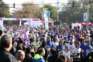 09.10. 2016. Maraton 2016288