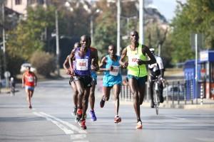 09.10. 2016. Maraton 2016303