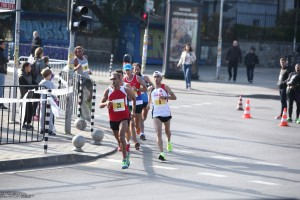 09.10. 2016. Maraton 2016314