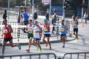 09.10. 2016. Maraton 2016318