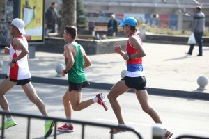 09.10. 2016. Maraton 2016322