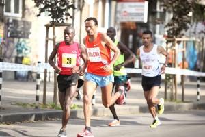 09.10. 2016. Maraton 2016327