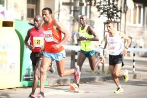 09.10. 2016. Maraton 2016328