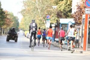 09.10. 2016. Maraton 2016332
