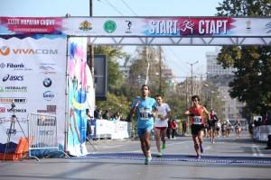 09.10. 2016. Maraton 2016346