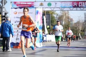 09.10. 2016. Maraton 2016351
