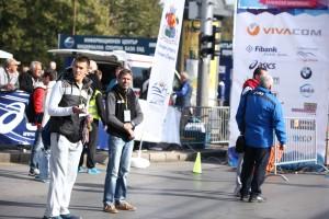 09.10. 2016. Maraton 2016356