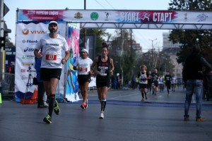 09.10. 2016. Maraton 2016362