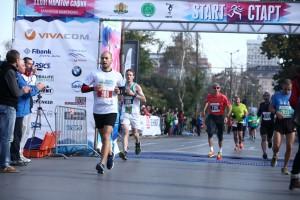 09.10. 2016. Maraton 2016365