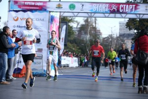 09.10. 2016. Maraton 2016366
