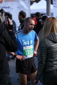 09.10. 2016. Maraton 2016369