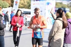 09.10. 2016. Maraton 2016379