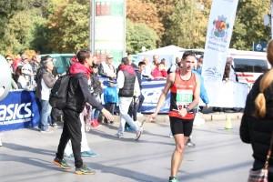 09.10. 2016. Maraton 2016380