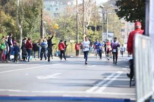 09.10. 2016. Maraton 2016386