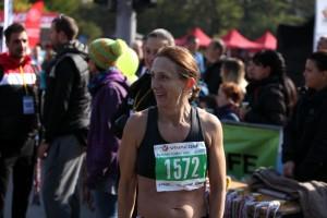 09.10. 2016. Maraton 2016399