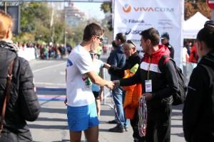 09.10. 2016. Maraton 2016404