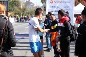 09.10. 2016. Maraton 2016405