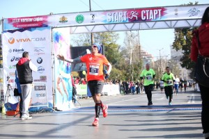 09.10. 2016. Maraton 2016407