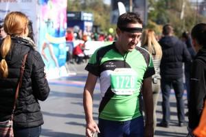 09.10. 2016. Maraton 2016415