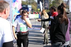 09.10. 2016. Maraton 2016417