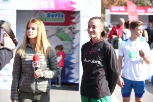 09.10. 2016. Maraton 2016424