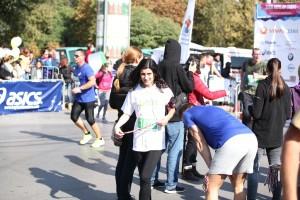 09.10. 2016. Maraton 2016425