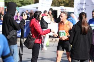 09.10. 2016. Maraton 2016428