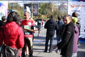 09.10. 2016. Maraton 2016432