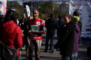 09.10. 2016. Maraton 2016433